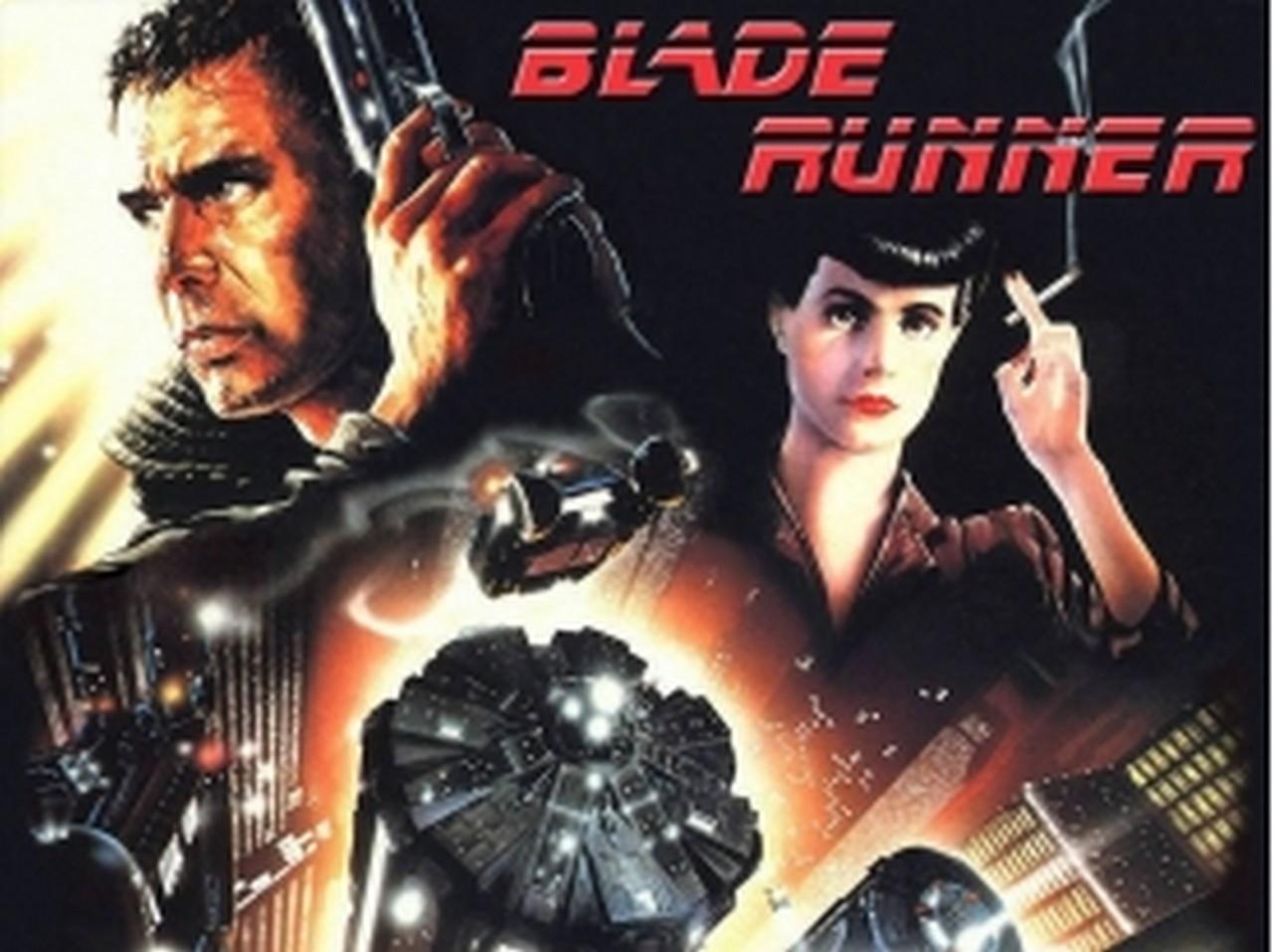 Filme de Ridley Scott � atra��o do projeto Cinema em Companhia