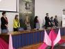 Prêmio valoriza trabalhos estudantis contra o uso de álcool e drogas em Santa Maria