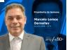 """""""Atacar o Ministério Público é atacar a democracia e a própria cidadania"""", defende Marcelo Lemos Dornelles"""