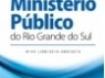 Revista do Minist�rio P�blico - Edi��o 68