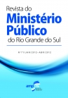Revista do Minist�rio P�blico - Edi��o 71