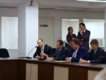 Assembleia lança cartilha 'SOS Drogas'