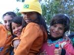 Programa Yacamim - Ampliação e Sustentabilidade