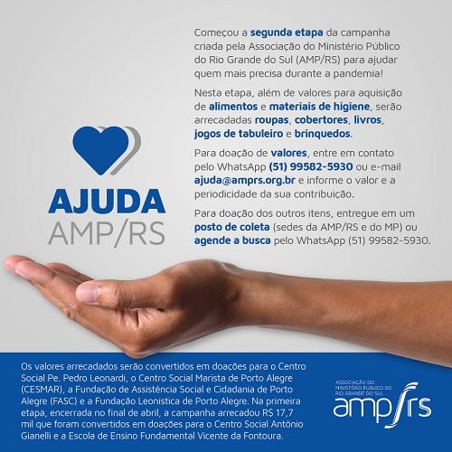 ajuda_amprs_com_prestao_de_contas.jpg