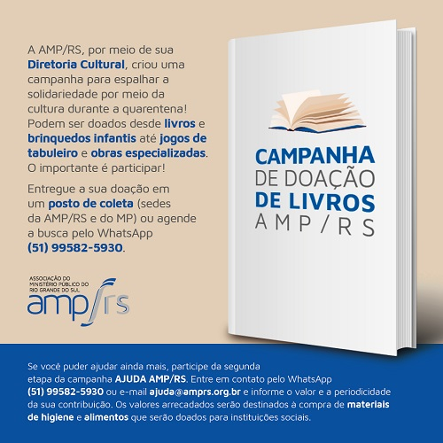 doao_de_livros.jpg