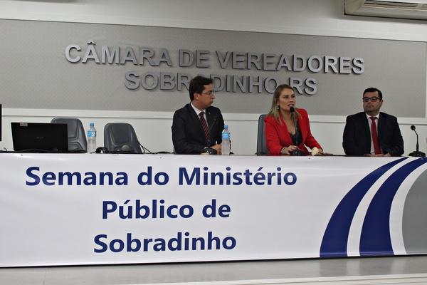 ministerio_publico_13.jpg