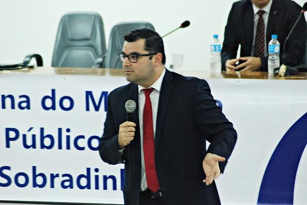 ministrio_pblico_ii_12.jpg