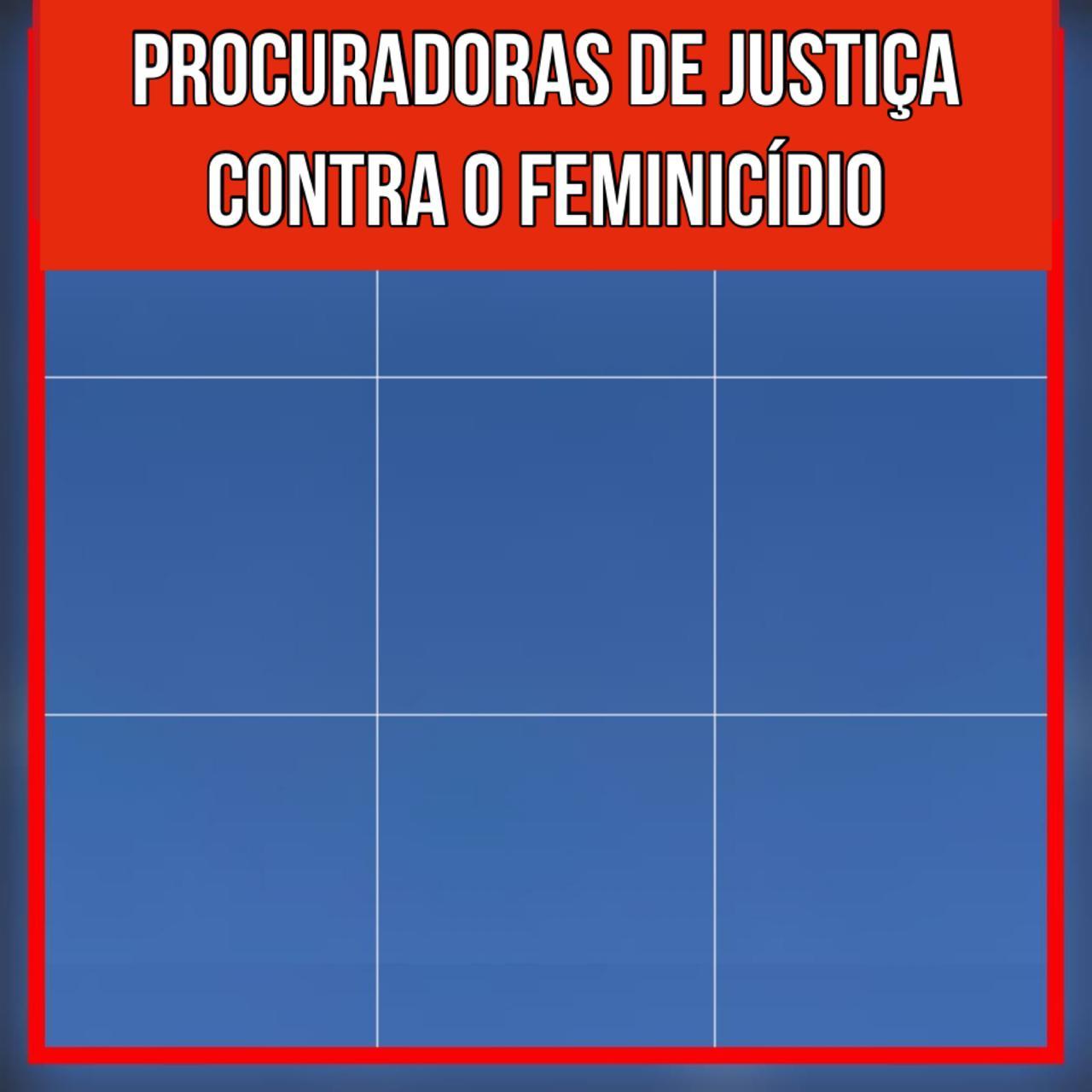 procuradoras_feminicidio.jpeg