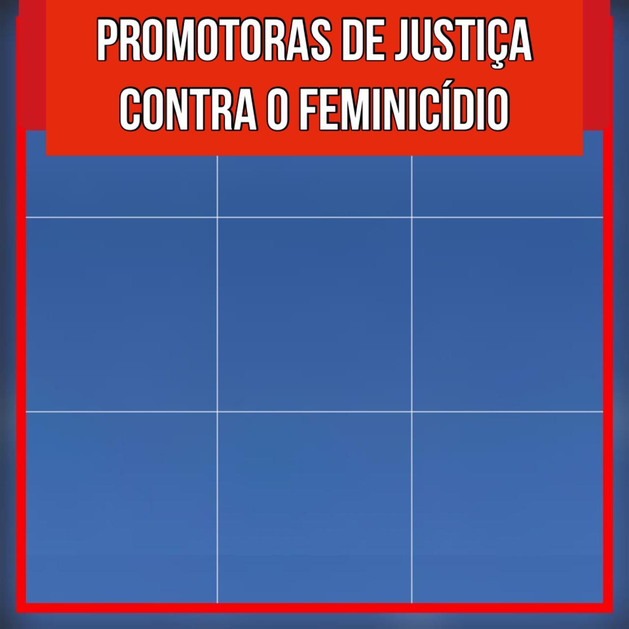 promotoras_feminicidio.jpeg